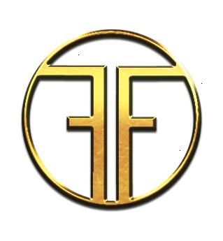 Fabulous Foods logo